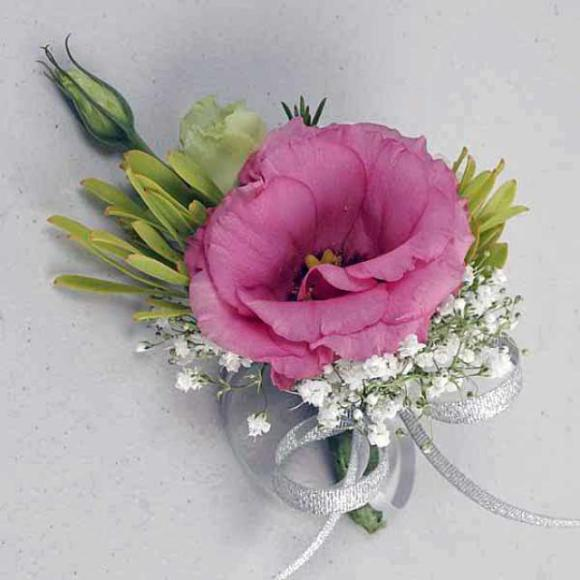 Parents_Pink_Eustoma_Corsage