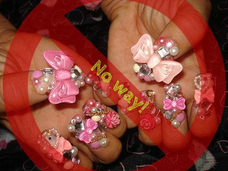 Bejeweled-nail1